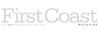 First Coast Magazine